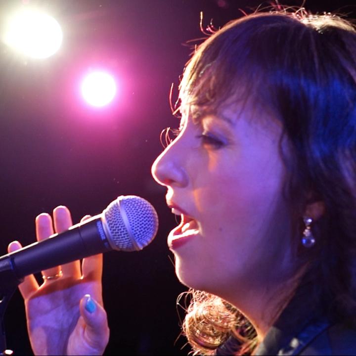 Mónica Siwy